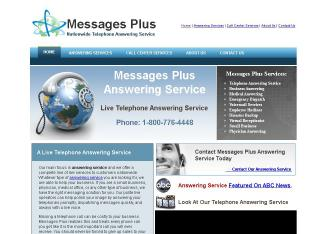MPC+Call+Centers Website
