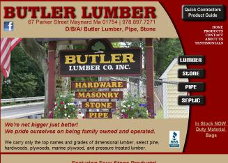 hbc butler lumber company Get directions, reviews and information for butler lumber co in chase city, va.