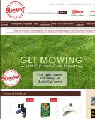 Motive+Parts+%26+Supply+Inc Website