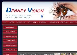 DenneyVision Technologies
