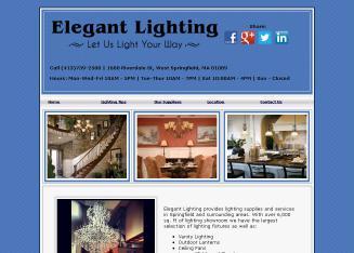 Elegant Lighting in West Springfield  MA   1680 Riverdale St  West  Springfield  MAElegant Lighting in West Springfield  MA   1680 Riverdale St  West  . Elegant Lighting West Springfield. Home Design Ideas