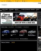 Atlantic+Dodge+Chrysler+Jeep+Ram Website