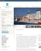 Embassy+Suites+Palmdale Website
