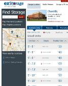 ezStorage+-+Chantilly Website