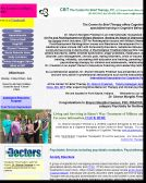 Center+For+Brief+Therapy Website