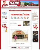 Mike%27s+Hardware Website