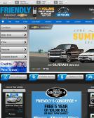 friendly chevrolet in dallas tx 2754 n stemmons fwy dallas tx. Cars Review. Best American Auto & Cars Review