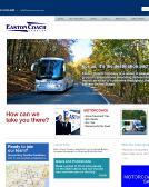 Easton Coach Company