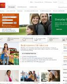 Wells+Fargo+Reverse+Mortgage+-+Retire+Comfortably Website
