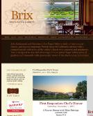 Brix Website