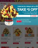 Edible+Arrangements Website