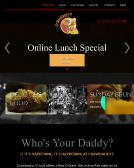 Crawdaddy%27s Website