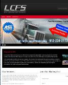 Low+Country+Fleet+Service+INC Website