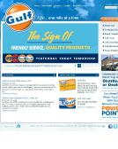 Sayeville+Gulf Website
