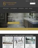 Faucets N' Fixtures in Orange, CA | 343 S Tustin Street, Orange, CA