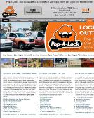 Pop-A-Lock+of+Las+Vegas+NV Website