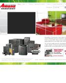 Lawana%27s+A+C+%26+Heating Website