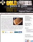 Gold+%26+Silver+Pawn+%26+Quality Website