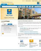 Comfort Inn - Pittsburgh East