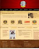 Seminole+Tribe+Of+Florida Website