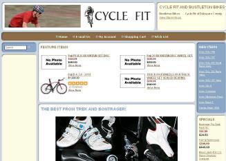 Bustleton Bikes Philadelphia Pa Bustleton Bikes Website