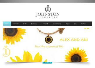 Johnston Jewelers