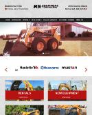 R S Rental & Equipment