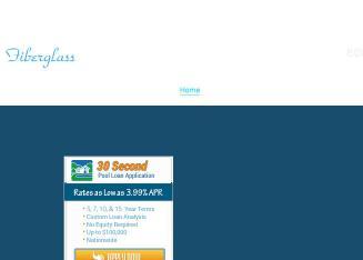 0095653784 adv Fiberglass Pools Reviews
