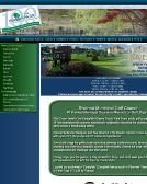 River+Cut+Golf+Course Website