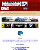 MY+Premium+Car+Wash Website