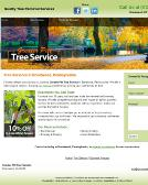 Greater Pitt Tree Service
