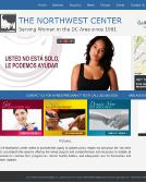 Northwest Pregnancy Center