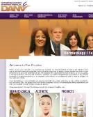 Dermatology+Associates+of+Northern+Virginia Website