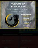 Metrorock