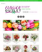 Flower Outlet