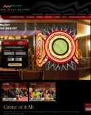 golden moon casino pool hours