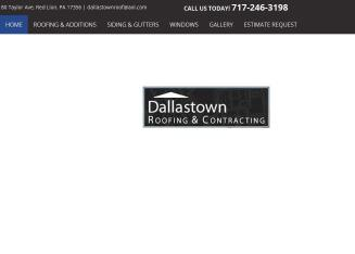 Dallastown Roofing & Contracting