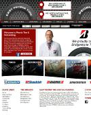 Peoria+Tire+%26+Vulcanizing+Co Website