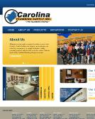 Carolina Plumbing Supply Inc