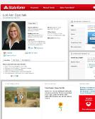 Lori+Ann+Spachek+-+State+Farm+Insurance+Agent Website
