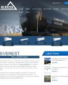 Everest Railcar Service