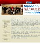 Ball Auction Inc