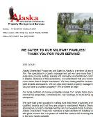 Alaska+Diversified+Properties Website