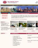 Risk+Investigations+INC Website