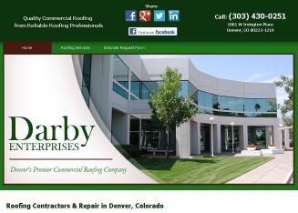 Darby Enterprises