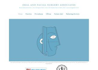 Oral Surgery Associates Oral SURG