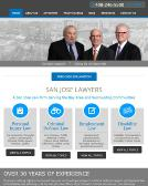 Hinkle, Jachimowicz, Pointer & Emanuel Attorneys