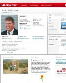 Jude+Guidry+-+State+Farm+Insurance+Agent Website