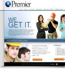Premier+Employee+Solutions+LLC Website