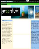 Greenlivin Inc